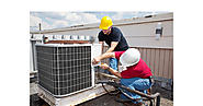 Knowing These Problems Can Help You Avoid Costly Air Conditioning Repair