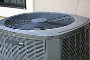 How a Pro Air Conditioning Service Improves Indoor Air Quality