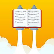Acceleread Speed Reading Trainer on the App Store