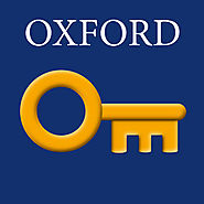 Oxford Text Checker at Oxford Learner's Dictionaries