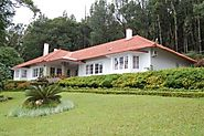 Important Facts About Best Homestays in Coorg