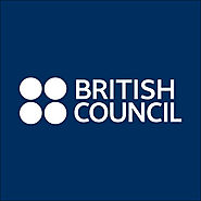 British Council Learn English