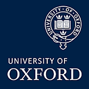 University of Oxford Podcasts -
