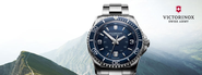 Victorinox Swiss Army® Watches | Nordstrom