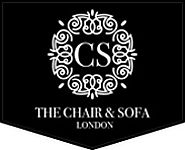Bespoke wooden furniture at The Chair and Sofa