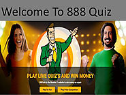 How to make money from Online Quiz Website?