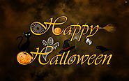 Happy Halloween Wallpaper 2017 – Halloween Wallpapers & Backgrounds