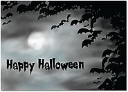Happy Halloween Greetings 2017 - Top 100 Halloween Greetings Sayings