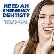 How to Manage in the Situation of Emergency Wisdom Teeth Removal?