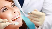 Discussing Serious Complications Result in Wisdom Teeth Removal