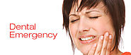 How can emergency dentist Melbourne help you