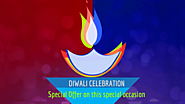 Diwali Offers!! Make Your Business Website Just Only 2999/-INR