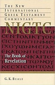 Question and Answer with G.K. Beale on Revelation (NIGTC)