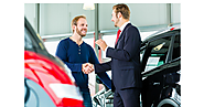 Interested in Buying From Used Car Dealerships? Keep These Checks in Mind