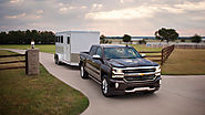 The Premium and Practical Features Offered by All-Star Edition Diesel Trucks