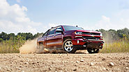 Are You Interested in Silverado Trucks for Sale? Ask About These Basic Accessories, Too