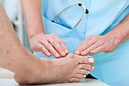 9 Best Ways To Get Rid of Bunions