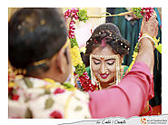 Art Of Creative Films (ACF): Top Wedding Photographers Bhopal