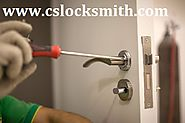 C&S locksmith Gives 24 Hour Locksmit Services in Wills Point, TX