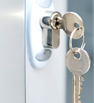 Greenville Locksmith |Emergency Locksmith | C & S Locksmith