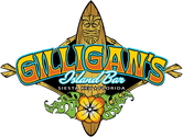 Gilligan's Island Bar & Grill - Siesta Key Village