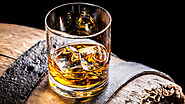 Understanding the World of Whisky With Whiskypedia | GQ India