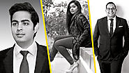 GQ's Most Influential Young Indians 2017 From Digital World | GQ India