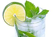 Weight loss with lemon water - Fitness & Health Tips