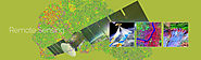 GIS Remote Sensing Applications by AABSyS