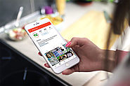 Features of Instagram will make you want to improve yours/ get the best instagram clone script and have your own app ...