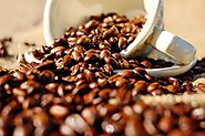 Where to Buy Organic Coffee Beans Online