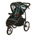"Lightweight Strollers - Britax, Graco, Safety 1st & Amy Coe | Babies""R""Us"