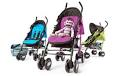 Strollers : Travel Systems, Convertibles, Joggers : Target