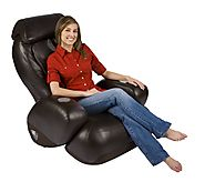 Human Touch iJoy 2580 Massage Chair Review - Home Reviews