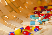 The Low Down on Generic Medication