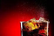 The Risks of Drinking Too Much Soda