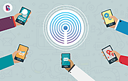 How The Tiny Beacons Are Making It Big In The App Development Space - Latest News, Trends, Updates on Mobile App deve...