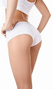 Expert Opinion about Vaser Liposuction