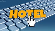 Advancements in online hotel booking engine