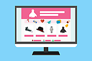 Steps to Start your own E-Commerce Shop