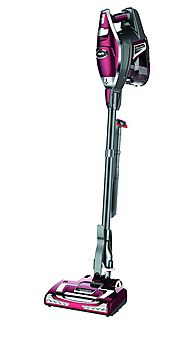Shark Rocket TruePet Corded Ultra-Light Upright (HV322)