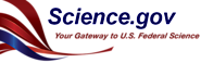 Science.gov: USA.gov for Science - Government Science Portal
