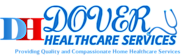 Dover Healthcare Services LLC | Employees In Service
