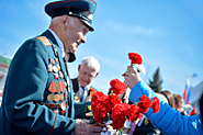 Why Commemorate Memorial Day? | Dover Healthcare Services LLC