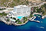 Online Hotels Reservation in Drama, Greece
