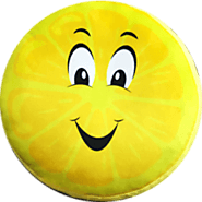 Buy Chhota Bheem Cushions Best Quality at GreenGoldStore