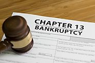Do I Qualify For Chapter 13 Bankruptcy? Find Out the List of Requirements