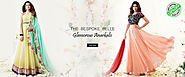 Blog | Best Women Salwar Kameez, Suits at Lowest Shopping Price