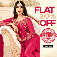 The best deal for diwali shopping