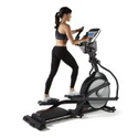 Elliptical vs Treadclimber on Flipboard